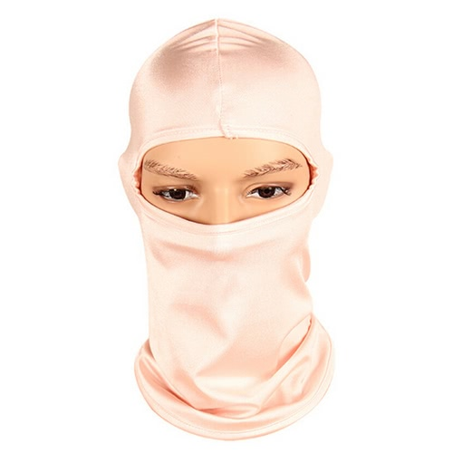 Softer Sports Equipment Outdoor Motorcycle Cycling Ski Fishing Neck Protecting Windproof Dustproof Full Face MaskCar Accessories<br>Softer Sports Equipment Outdoor Motorcycle Cycling Ski Fishing Neck Protecting Windproof Dustproof Full Face Mask<br>