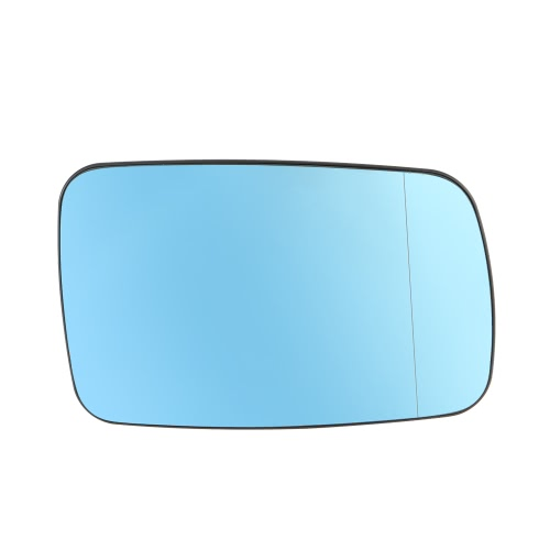 Left Side Door Wing Mirror Glass with Heated Function for BMW E39 518 520 525 530 1997-2003Car Accessories<br>Left Side Door Wing Mirror Glass with Heated Function for BMW E39 518 520 525 530 1997-2003<br>