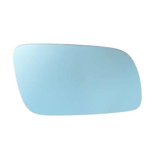 Left Side Door Wing Mirror Glass with Heated Function for VW Golf 4 MK4 Bora 1996-2004Car Accessories<br>Left Side Door Wing Mirror Glass with Heated Function for VW Golf 4 MK4 Bora 1996-2004<br>