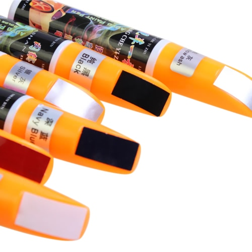 New Professional Car Paint Repair Pen Convinent and Easy to OperateCar Accessories<br>New Professional Car Paint Repair Pen Convinent and Easy to Operate<br>