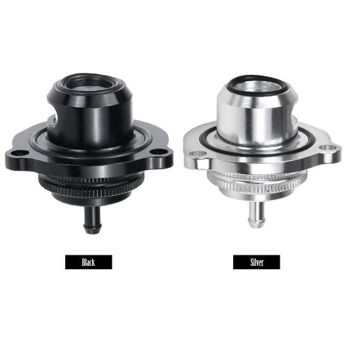 Universal Car Vehicle Turbo Blow Off Valve Parts &amp; Accessory for VW Audi A6 B6 C6 Etc.Car Accessories<br>Universal Car Vehicle Turbo Blow Off Valve Parts &amp; Accessory for VW Audi A6 B6 C6 Etc.<br>