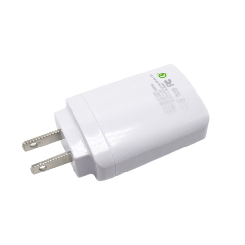 USB Charge Smart Quick Charging QC3.0 Fast Mobile Phone AU Dual USB ChargerCar Accessories<br>USB Charge Smart Quick Charging QC3.0 Fast Mobile Phone AU Dual USB Charger<br>