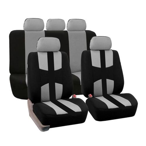 Car Seat Cover Car Interior Accessories Universal StylingCar Accessories<br>Car Seat Cover Car Interior Accessories Universal Styling<br>