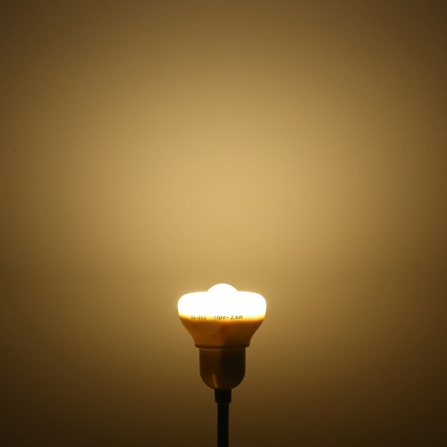 2.5W 20 LED E27 PIR Motion Sensor Light Control Night Lamp  AC110V 360 Degree Adjustable Auto Switch for Corridor Attic Bedroom StHome &amp; Garden<br>2.5W 20 LED E27 PIR Motion Sensor Light Control Night Lamp  AC110V 360 Degree Adjustable Auto Switch for Corridor Attic Bedroom St<br>