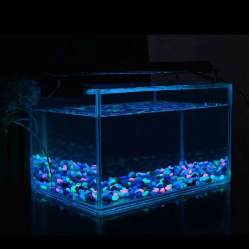 20 Extendable 11W 72 LED SMD 2835 White Blue Light 2 Modes Bracket Aquarium Fish Tank LampHome &amp; Garden<br>20 Extendable 11W 72 LED SMD 2835 White Blue Light 2 Modes Bracket Aquarium Fish Tank Lamp<br>