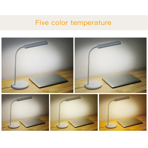 No Battery 5W Rechargeable Eye-caring Table Desk LightHome &amp; Garden<br>No Battery 5W Rechargeable Eye-caring Table Desk Light<br>