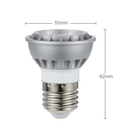 15W LED COB Ultra Bright Spotlight E26/E27/GU10/MR16  Environmental Friendly Light for Home Office BarHome &amp; Garden<br>15W LED COB Ultra Bright Spotlight E26/E27/GU10/MR16  Environmental Friendly Light for Home Office Bar<br>