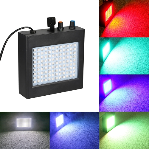 108 SMD5050 LEDs Strobe Flash Light LampHome &amp; Garden<br>108 SMD5050 LEDs Strobe Flash Light Lamp<br>