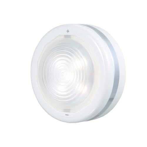 6PCSキャビネットライトリモートコントロールLEDナイトライト