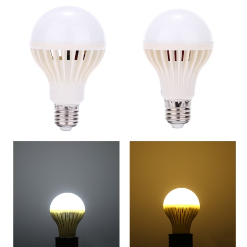 E27 Base LED Ball Bulb Lamp Bubble SMD5730 18W/12W/9W/7W/5W/3W AC220V LED Light Eye-protection Energy-saving 3000K/6000KHome &amp; Garden<br>E27 Base LED Ball Bulb Lamp Bubble SMD5730 18W/12W/9W/7W/5W/3W AC220V LED Light Eye-protection Energy-saving 3000K/6000K<br>