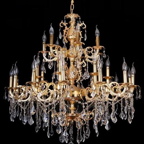 E14 10W LED Candle Light Bulb Chandelier Lamp Spotlight High Power AC85-265VHome &amp; Garden<br>E14 10W LED Candle Light Bulb Chandelier Lamp Spotlight High Power AC85-265V<br>