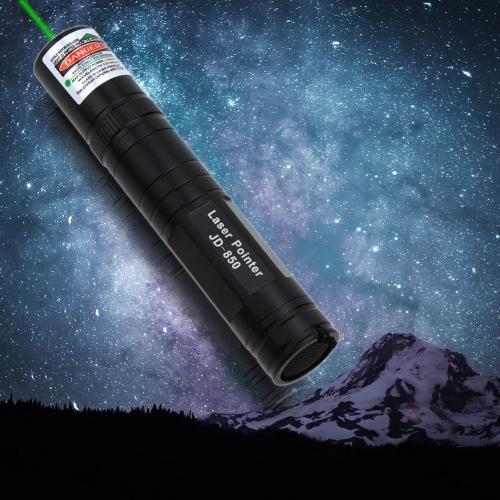 JD-850 Multipurpose High Power Green Light Laser PenHome &amp; Garden<br>JD-850 Multipurpose High Power Green Light Laser Pen<br>