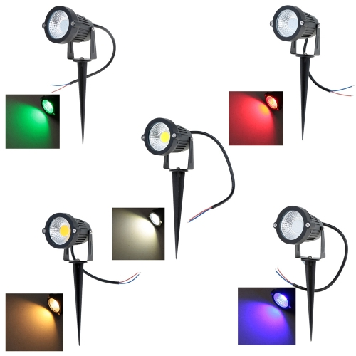 10W 12V AC DC IP65 Green Aluminum LED Lawn Spot Light Lamp High Power RGB Warm/Nature White Outdoor Pond Garden Path CE RoHsHome &amp; Garden<br>10W 12V AC DC IP65 Green Aluminum LED Lawn Spot Light Lamp High Power RGB Warm/Nature White Outdoor Pond Garden Path CE RoHs<br>