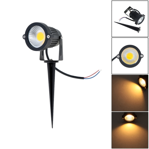 6W 12V AC DC IP65 Green Aluminum LED Lawn Spot Light Lamp High Power RGB Warm/Nature White Outdoor Pond Garden Path CE RoHsHome &amp; Garden<br>6W 12V AC DC IP65 Green Aluminum LED Lawn Spot Light Lamp High Power RGB Warm/Nature White Outdoor Pond Garden Path CE RoHs<br>