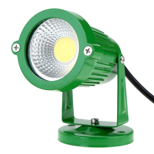 6W 12V AC DC IP65 Green Aluminum LED Lawn Spot Light Lamp High Power RGB Warm/Nature White Outdoor Pond Garden Path Landscape DecoHome &amp; Garden<br>6W 12V AC DC IP65 Green Aluminum LED Lawn Spot Light Lamp High Power RGB Warm/Nature White Outdoor Pond Garden Path Landscape Deco<br>