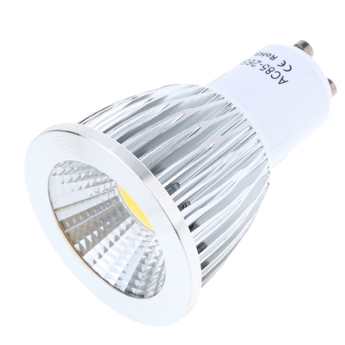 COB 5W LED Downlight Bulbs Spotlight Light Lamp Adjustable Color Temperature for Bedroom Hall Indoor Home UseHome &amp; Garden<br>COB 5W LED Downlight Bulbs Spotlight Light Lamp Adjustable Color Temperature for Bedroom Hall Indoor Home Use<br>