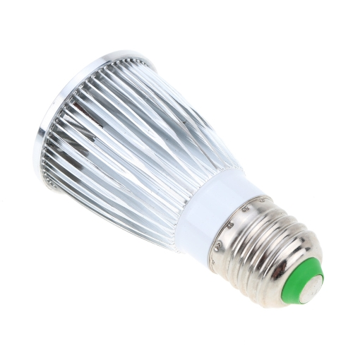 COB 9W LED Downlight Bulbs Spotlight Light Lamp Adjustable Color Temperature for Bedroom Hall Indoor Home UseHome &amp; Garden<br>COB 9W LED Downlight Bulbs Spotlight Light Lamp Adjustable Color Temperature for Bedroom Hall Indoor Home Use<br>
