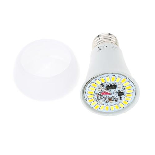 10W 110-240V AC E27 LED Bulb Light Lamp Home Indoor Decor Lighting Color Temperature &amp; Brightness Adjustable CE RoHsHome &amp; Garden<br>10W 110-240V AC E27 LED Bulb Light Lamp Home Indoor Decor Lighting Color Temperature &amp; Brightness Adjustable CE RoHs<br>