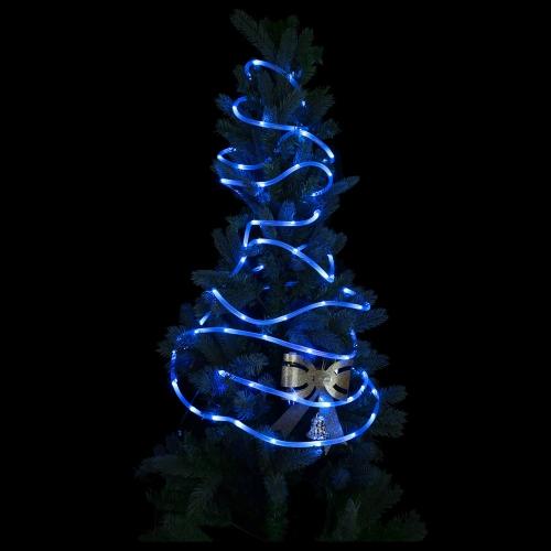 Lixada 10M 100 LED Solar Powered Tube String Light Lamp for Party Wedding Home Decor Christmas GiftHome &amp; Garden<br>Lixada 10M 100 LED Solar Powered Tube String Light Lamp for Party Wedding Home Decor Christmas Gift<br>