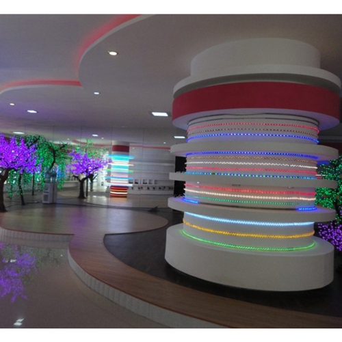 LIXADA SMD 3528 60 LEDs/m 5m/lot LED Warm White Strip Fiexble Light with 12V 2A Adapter for Bar Hotel Restaurant– TOMTOPHome &amp; Garden<br>LIXADA SMD 3528 60 LEDs/m 5m/lot LED Warm White Strip Fiexble Light with 12V 2A Adapter for Bar Hotel Restaurant– TOMTOP<br>