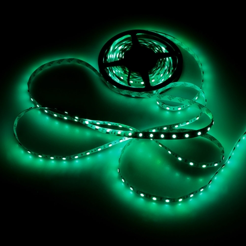 Lixada SMD 5050 Light 60LEDs/m 5m/lot 12V LED Green Fiexble Strip Light  for Bar Hotel Restaurant– TOMTOPHome &amp; Garden<br>Lixada SMD 5050 Light 60LEDs/m 5m/lot 12V LED Green Fiexble Strip Light  for Bar Hotel Restaurant– TOMTOP<br>