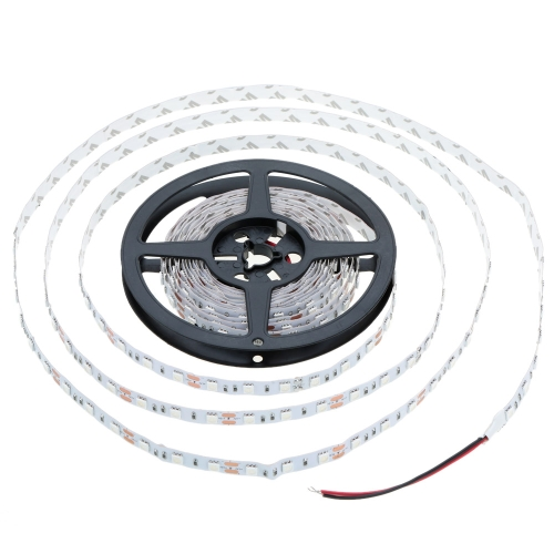 Lixada SMD 5050 60LEDs/m 5m/lot  LED Blue Fiexble Strip Light with 12V 5A Adapter for Bar Hotel Restaurant– TOMTOPHome &amp; Garden<br>Lixada SMD 5050 60LEDs/m 5m/lot  LED Blue Fiexble Strip Light with 12V 5A Adapter for Bar Hotel Restaurant– TOMTOP<br>