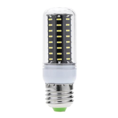 Lixada E27 4014 SMD 220-240V Real Power 5W 72 LED Corn Light Energy Saving Lamp BulbHome &amp; Garden<br>Lixada E27 4014 SMD 220-240V Real Power 5W 72 LED Corn Light Energy Saving Lamp Bulb<br>