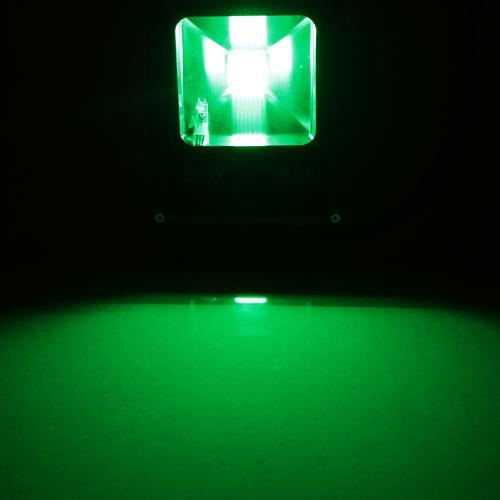 Lixada Real Power 20W IP65 Water Resistant LED Flood Light Lamp with US Plug Inserting Bracket 85-265V for Garden Outdoor IlluminaHome &amp; Garden<br>Lixada Real Power 20W IP65 Water Resistant LED Flood Light Lamp with US Plug Inserting Bracket 85-265V for Garden Outdoor Illumina<br>
