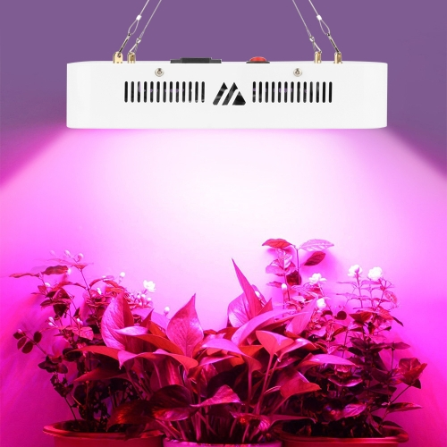 100 LEDs 300W LED Full Spectrum Grow LightHome &amp; Garden<br>100 LEDs 300W LED Full Spectrum Grow Light<br><br>Blade Length: 2.36cm