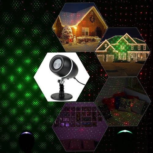 Tomshine IP65 Water-resistant LED Starry Sky Projector Lawn LightHome &amp; Garden<br>Tomshine IP65 Water-resistant LED Starry Sky Projector Lawn Light<br>
