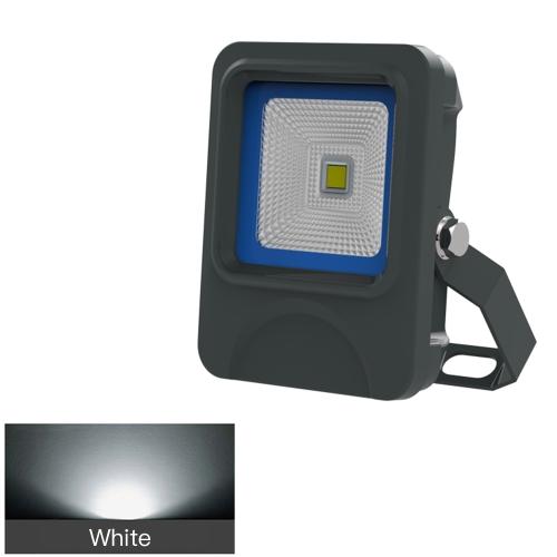 50W LED Flood Light IP66 Waterproof Landscape Lighting Lamp AC85-265VHome &amp; Garden<br>50W LED Flood Light IP66 Waterproof Landscape Lighting Lamp AC85-265V<br>