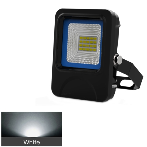 50W LED Flood Light IP66 Waterproof Landscape Lighting Lamp AC85-265V SMD5730Home &amp; Garden<br>50W LED Flood Light IP66 Waterproof Landscape Lighting Lamp AC85-265V SMD5730<br>