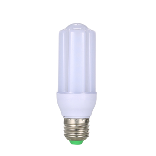 LED E27 Base Energy-saving BulbHome &amp; Garden<br>LED E27 Base Energy-saving Bulb<br>