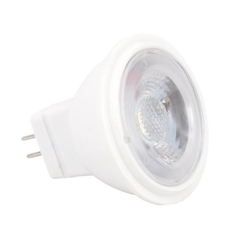 LED Spotlight MR11 Dimmable Energy-saving Lamp BulbHome &amp; Garden<br>LED Spotlight MR11 Dimmable Energy-saving Lamp Bulb<br>