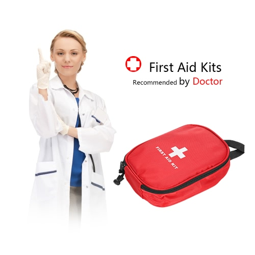 Carevas Water-Proof First Aid Kit  Contain 31pcs medical first-aid suppliesHealth &amp; Beauty<br>Carevas Water-Proof First Aid Kit  Contain 31pcs medical first-aid supplies<br>