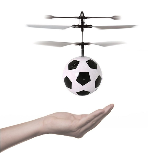 Induction flash flying ball Magic crystal ball Suspension toys with remote controlHome &amp; Garden<br>Induction flash flying ball Magic crystal ball Suspension toys with remote control<br>