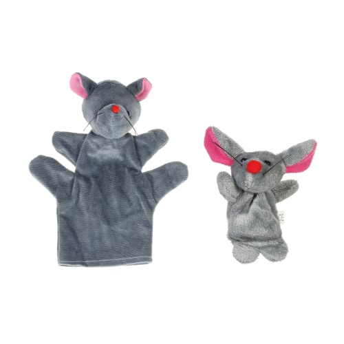 Animals Hand Puppets Finger Puppets Story Time Educational Puppet Set Cartoon Animals Mother Baby for Children Shows Playtime SchoHome &amp; Garden<br>Animals Hand Puppets Finger Puppets Story Time Educational Puppet Set Cartoon Animals Mother Baby for Children Shows Playtime Scho<br>