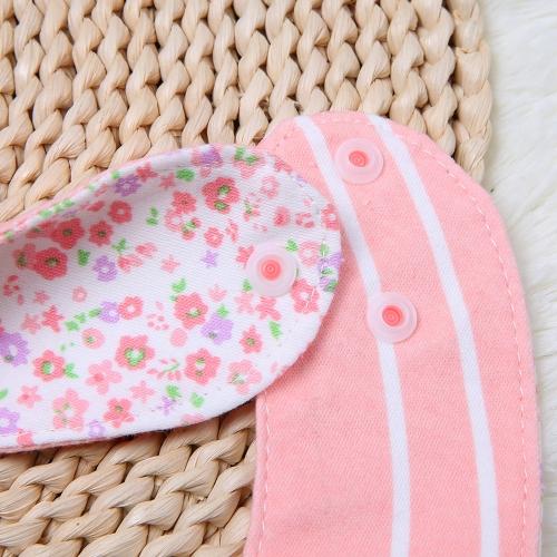 Lovely Saliva Towel four Waterproof Baby BibHome &amp; Garden<br>Lovely Saliva Towel four Waterproof Baby Bib<br>