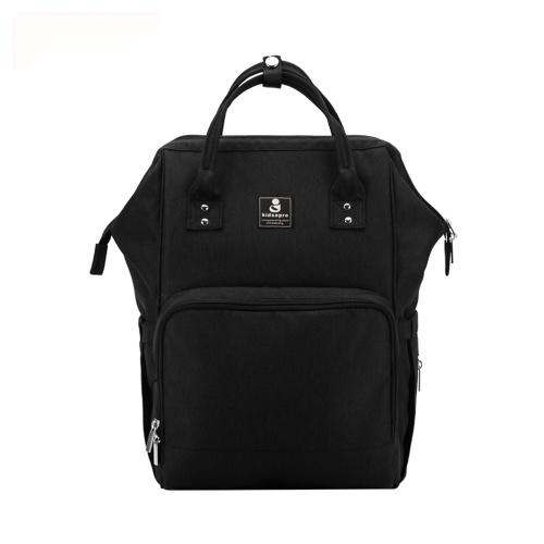 Сумка для пеленки Многофункциональный водонепроницаемый рюкзак для путешествий