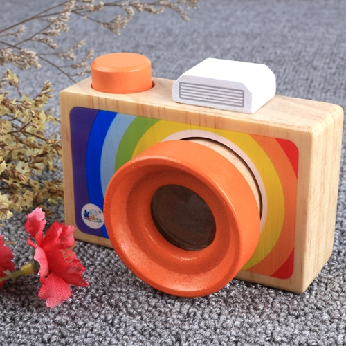 Wooden Camera Toys For Baby Kids Room Decoration Photography Prop Child Christmas Birthday GiftsHome &amp; Garden<br>Wooden Camera Toys For Baby Kids Room Decoration Photography Prop Child Christmas Birthday Gifts<br>