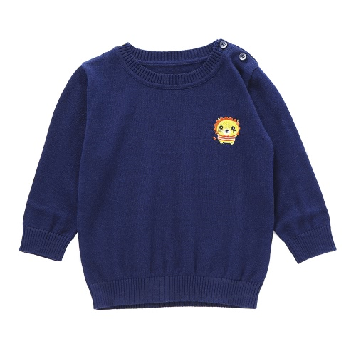 Baby Kids Sweater Coat Unisex 100% Cotton Baby Outfits Clothes Long Sleeve Spring Autumn Winter For Infant Toddler Kids Girl Boy PHome &amp; Garden<br>Baby Kids Sweater Coat Unisex 100% Cotton Baby Outfits Clothes Long Sleeve Spring Autumn Winter For Infant Toddler Kids Girl Boy P<br>