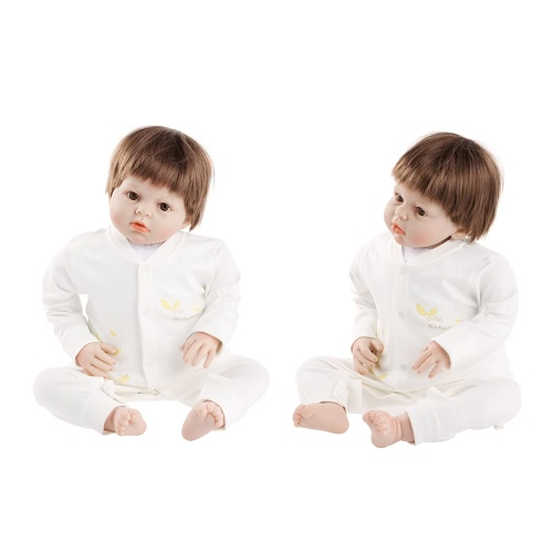 Baby Romper Unisex 100% Cotton Baby Bodysuit Clothes Playsuit Long Sleeve Pants Spring Summer Autumn For Newborn Infant Baby GirlHome &amp; Garden<br>Baby Romper Unisex 100% Cotton Baby Bodysuit Clothes Playsuit Long Sleeve Pants Spring Summer Autumn For Newborn Infant Baby Girl<br>