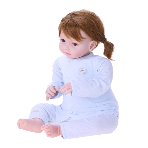 Baby Clothes Set 2pcs Unisex 100% Cotton Baby Outfits Clothing Long Sleeve Tops Long Pants Spring Summer Autumn Winter For Baby GiHome &amp; Garden<br>Baby Clothes Set 2pcs Unisex 100% Cotton Baby Outfits Clothing Long Sleeve Tops Long Pants Spring Summer Autumn Winter For Baby Gi<br>