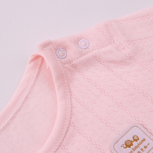 Baby Romper Unisex 100% Cotton Baby Clothes Bodysuit Playsuit Long Sleeve For Newborn Infant Baby Girl Boy Yellow 3-6MHome &amp; Garden<br>Baby Romper Unisex 100% Cotton Baby Clothes Bodysuit Playsuit Long Sleeve For Newborn Infant Baby Girl Boy Yellow 3-6M<br>