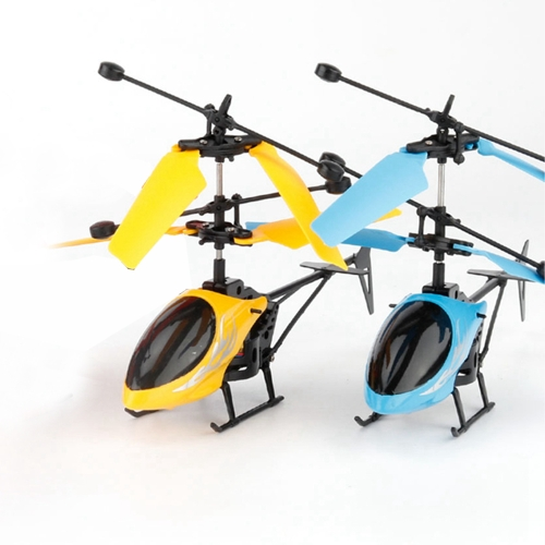 Fantastic New Fashion Infrared Induction Drone Flying Helicopter Aircraft Child Kid Toy Gesture-SensingHome &amp; Garden<br>Fantastic New Fashion Infrared Induction Drone Flying Helicopter Aircraft Child Kid Toy Gesture-Sensing<br>