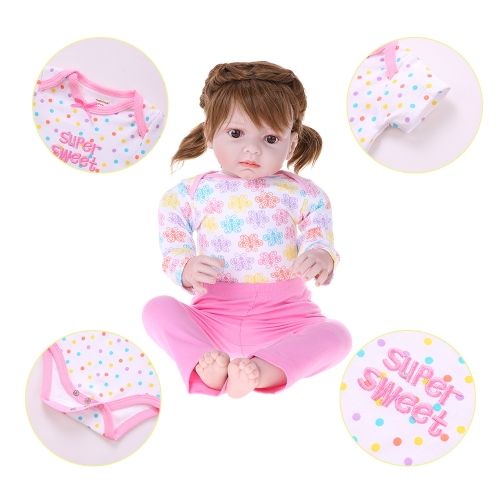 Baby Clothes Set Girl 3pcs 100% Cotton Rompers + Long Sleeve Tops + Long Pants  Baby Outfits Spring Summer Autumn  Winter Cat 3MHome &amp; Garden<br>Baby Clothes Set Girl 3pcs 100% Cotton Rompers + Long Sleeve Tops + Long Pants  Baby Outfits Spring Summer Autumn  Winter Cat 3M<br>