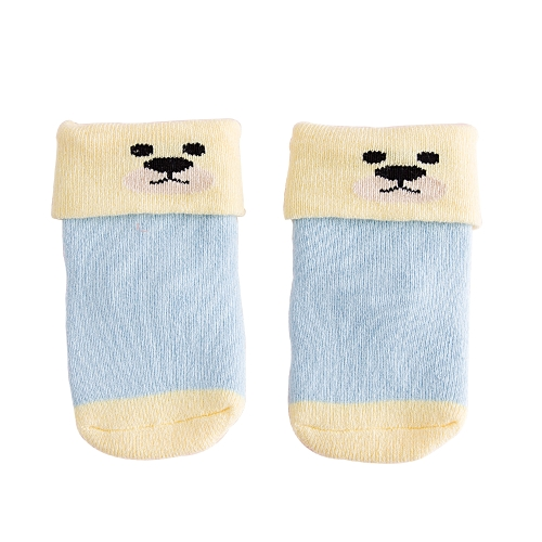 3 Pack Baby Unisex Socks Cotton Anklet Cute  Cartoon For 0-1Year Infant Toddler Boy Girl StyleA SHome &amp; Garden<br>3 Pack Baby Unisex Socks Cotton Anklet Cute  Cartoon For 0-1Year Infant Toddler Boy Girl StyleA S<br>