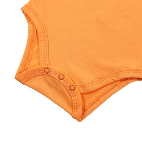 Baby Rompers Bodysuit 100% Cotton Short Sleeve Unisex Newborn Baby Clothing 0-3MonthHome &amp; Garden<br>Baby Rompers Bodysuit 100% Cotton Short Sleeve Unisex Newborn Baby Clothing 0-3Month<br>
