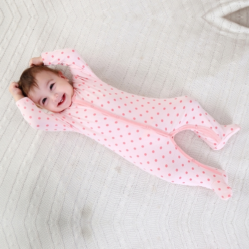 Baby Coveralls Rompers Set 100% Cotton Jumpsuit Footsies Clothing For Newborn Baby Infant Girl 0-3MonthHome &amp; Garden<br>Baby Coveralls Rompers Set 100% Cotton Jumpsuit Footsies Clothing For Newborn Baby Infant Girl 0-3Month<br>