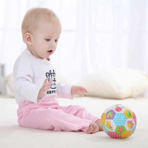 3Pcs Baby Pants Set 100% Cotton Unisex For Newborn Baby Infant 0-3MonthsHome &amp; Garden<br>3Pcs Baby Pants Set 100% Cotton Unisex For Newborn Baby Infant 0-3Months<br>